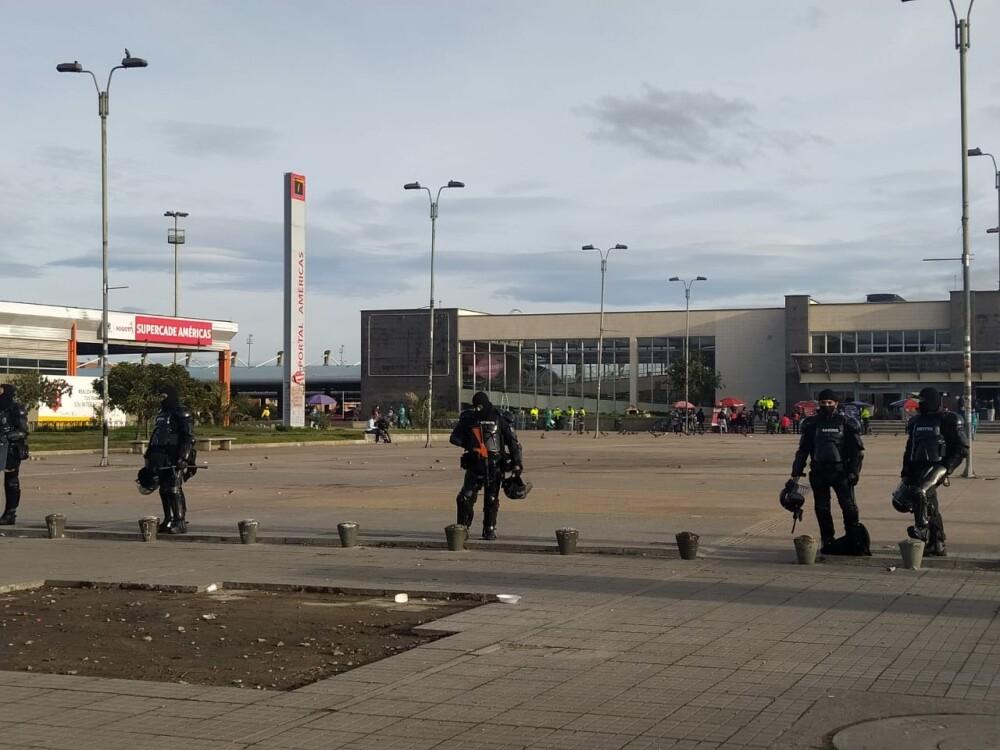 protestas en Bogotá BLU.jpeg