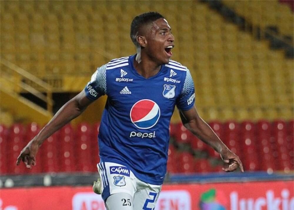 Emerson Rodríguez Foto DIMAYOR.jpg