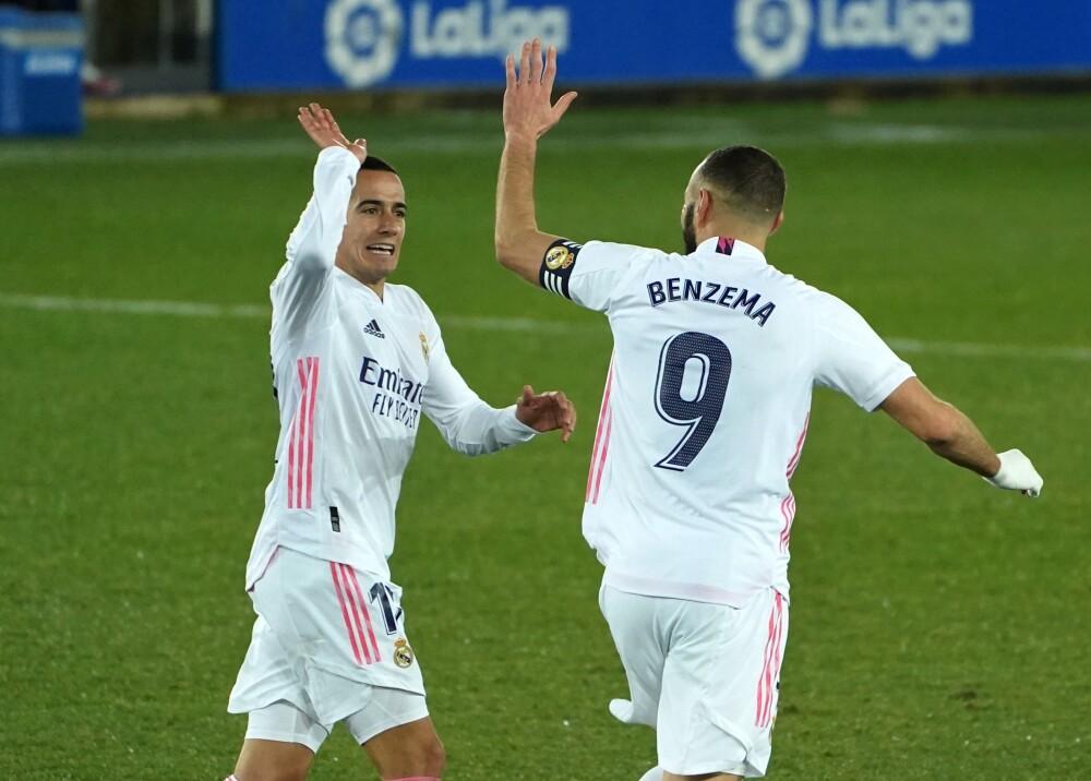 Real Madrid Benzema AFP.jpg