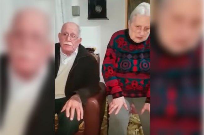 abuelosperrita.jpg