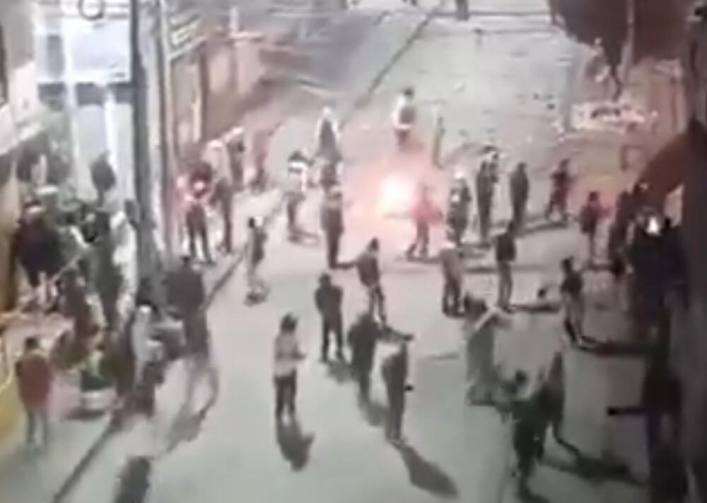 Protestas en Suba.jpg