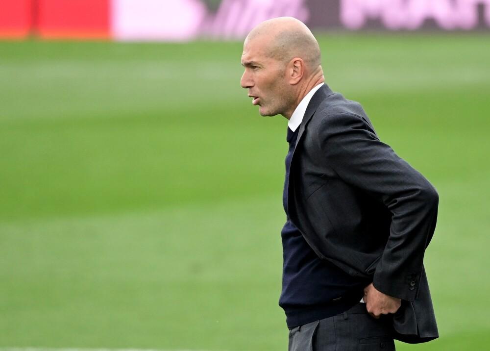 Zidane Foto AFP.jpg