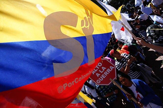 marcha-de-las-banderas-blancas.jpg