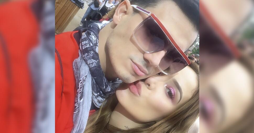 380453_luisa_fernanda_y_pipe_bueno_1.jpg
