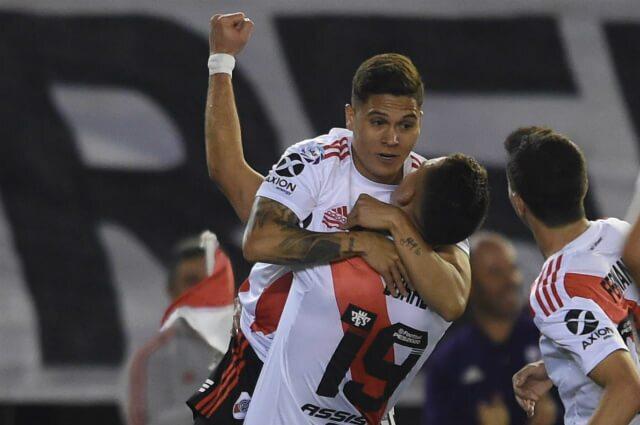 324109_Rafael Santos Borré y Juan Fernando Quintero