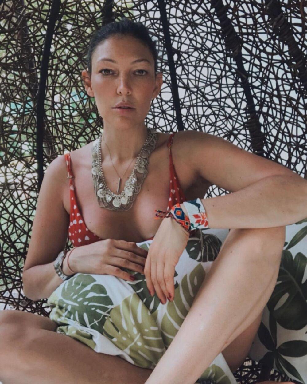 Natalia Durán.jpg