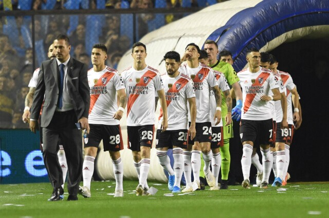 332651_River Plate