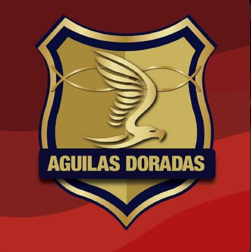 278021_Foto: Twitter @RionegroAguilas