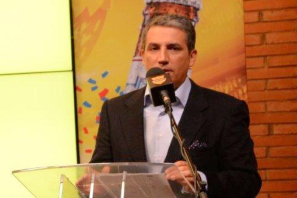 Fernando Jaramillo 100820 Col E.jpg