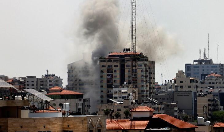 bombardeo en israel .jpg