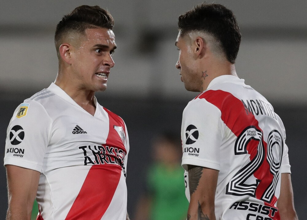 River Plate vs Rosario AFP.jpg