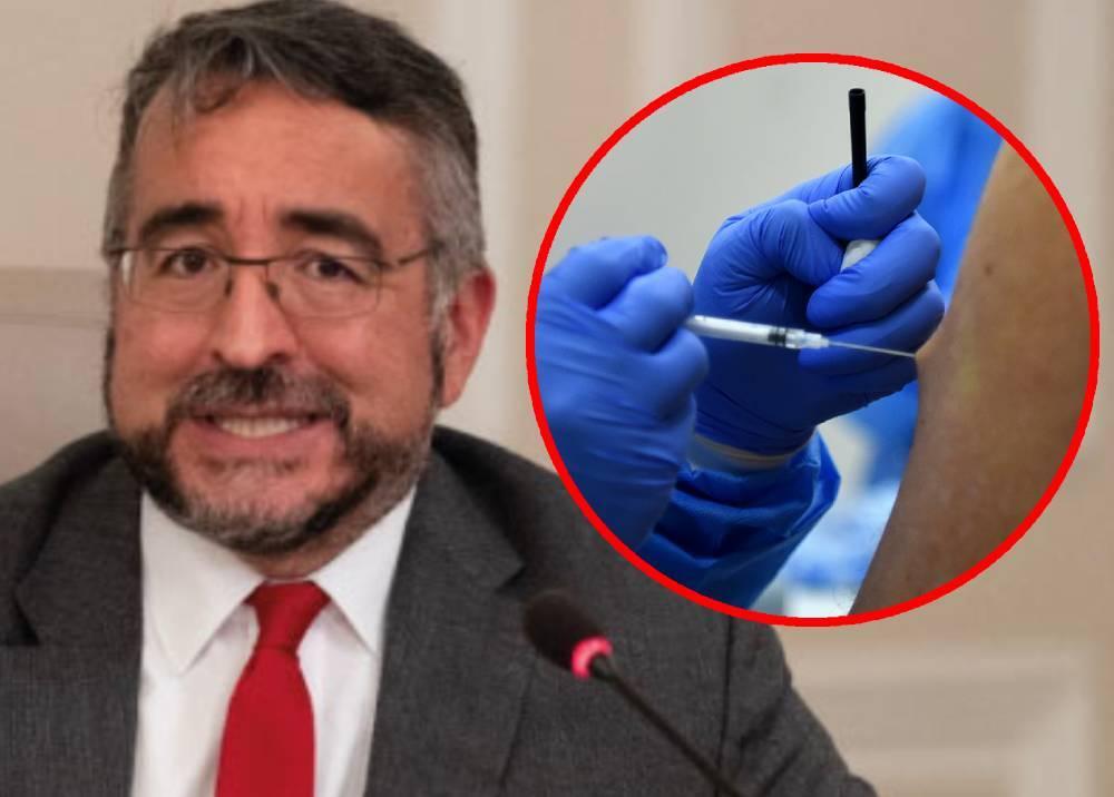 Gustavo Morales - Vacunación.jpeg
