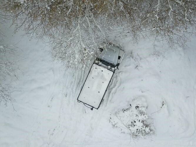 hallazo rinoceronte en Rusia, referencia.jpg