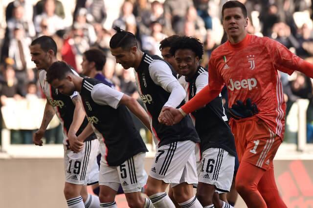 333604_Juventus