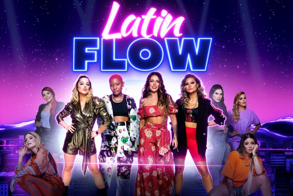 Mabiland-Pitizion-Latin-flow.jpg