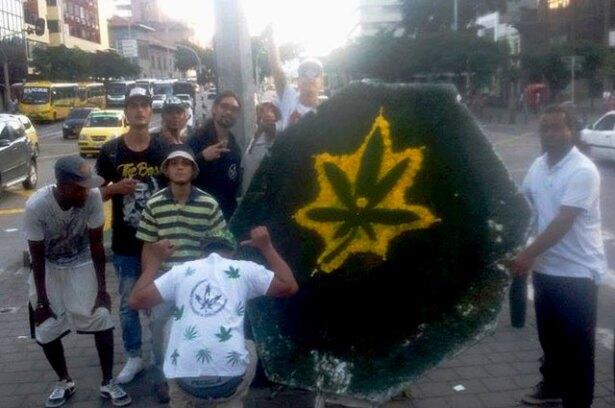 080816_silleta-marihuanera.jpg