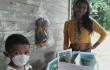 Pausa afectiva niños -  4 de agosto.png