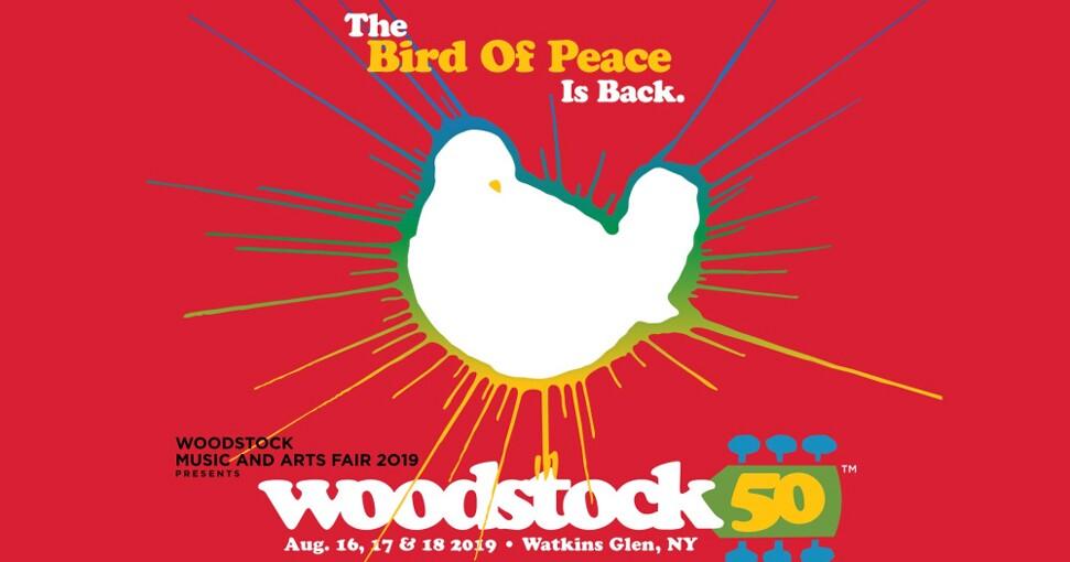 345657_woodstock.jpg
