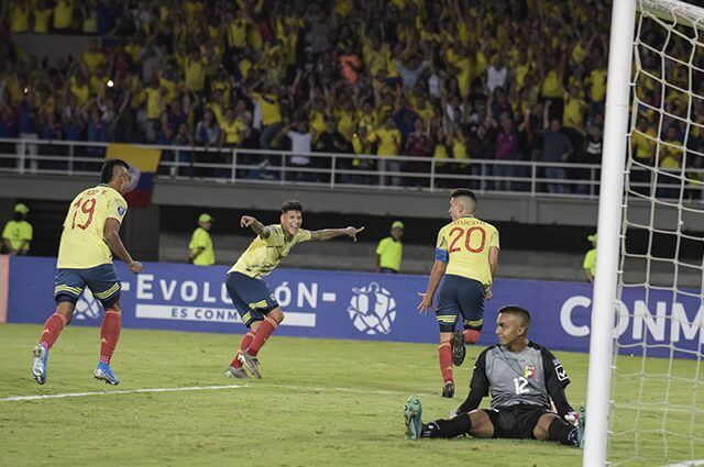 329687_Selección Colombia Sub-23