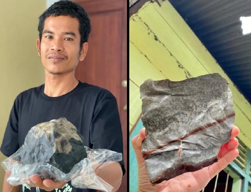 Meteorito Indonesia - 19 de noviembre.jpg