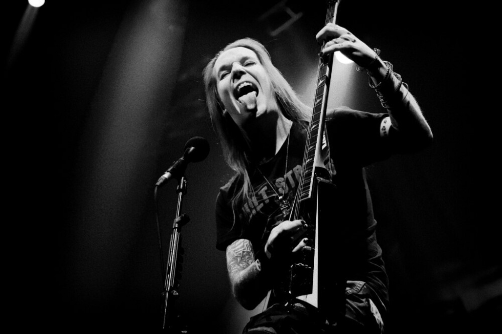 FINLAND-MUSIC-LAIHO-OBIT