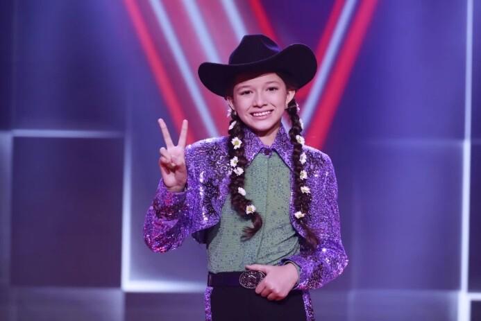 maria liz ganadora de la voz kids 2021.jpg