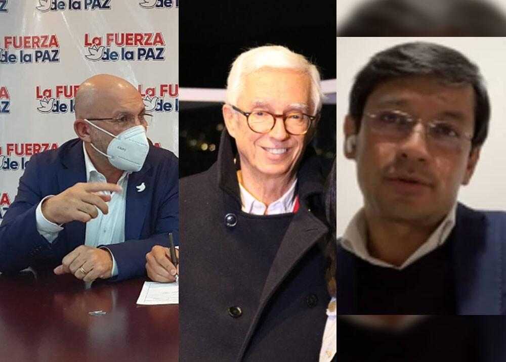 precandidatos presidenciales en campaña.jpg