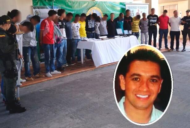 240816_detenidos_caso_alejo_ramirez.jpg