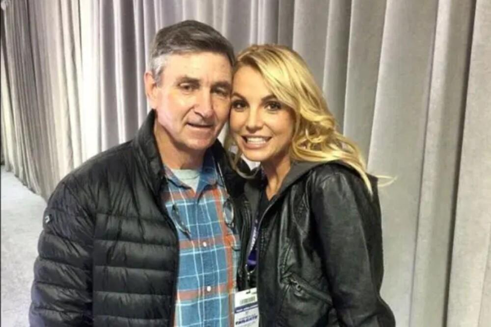 Britney-spears-father-jamie-free.jpg