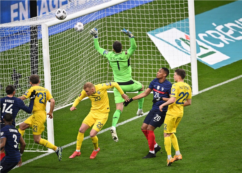 Francia vs Ucrania_AFP.jpg