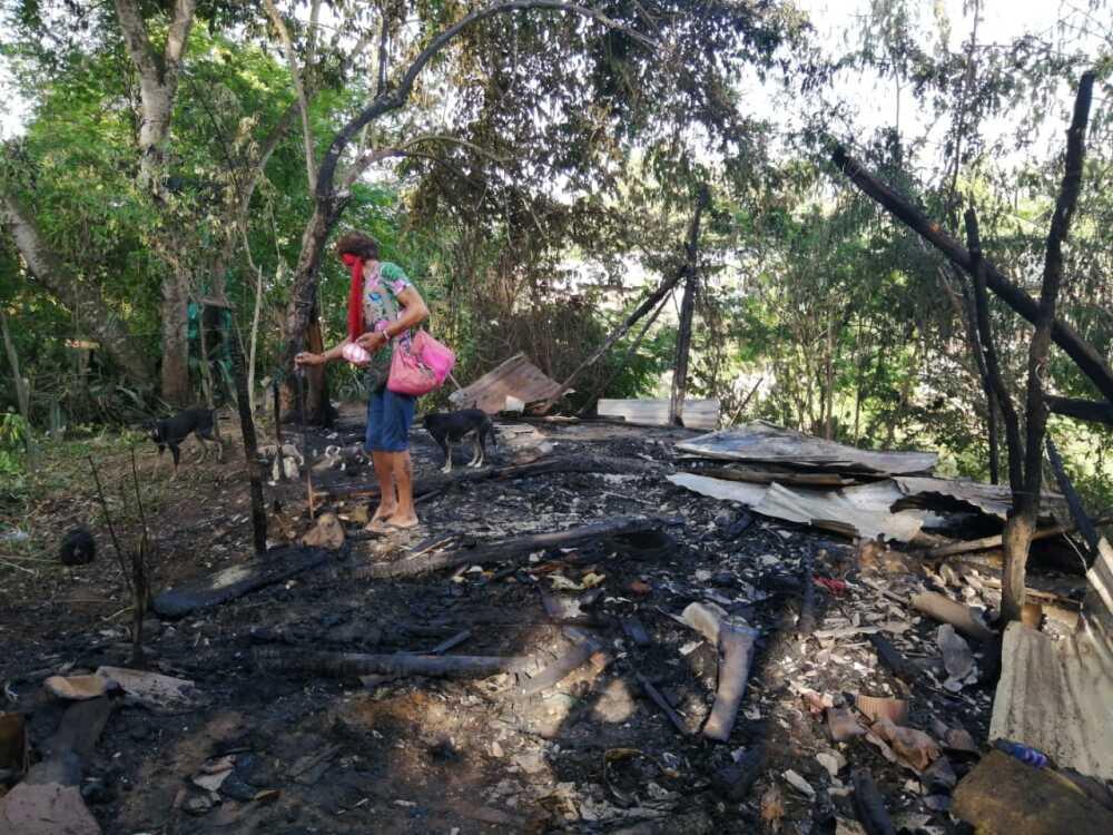 incendio a vivienda de mujer trans en carmen de bolivar image.jpeg