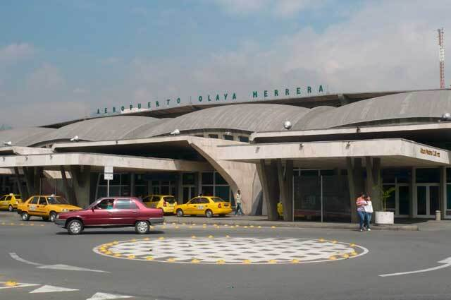180315_olaya_herrera_aeropuerto.jpg