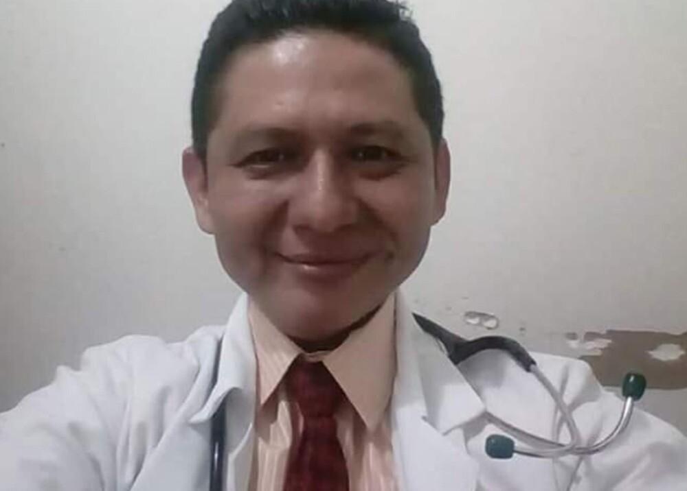 369341_Foto: Nicaragua Informa