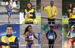 Colombia-ocho-atletas