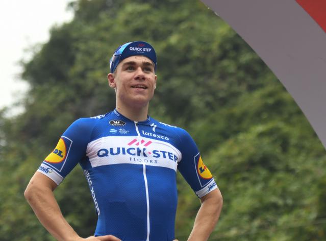 Fabio Jacobsen-Tour-Polonia.PNG
