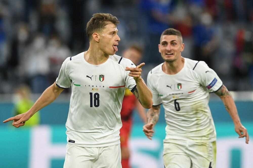 Italia Bélgica AFP.jpeg