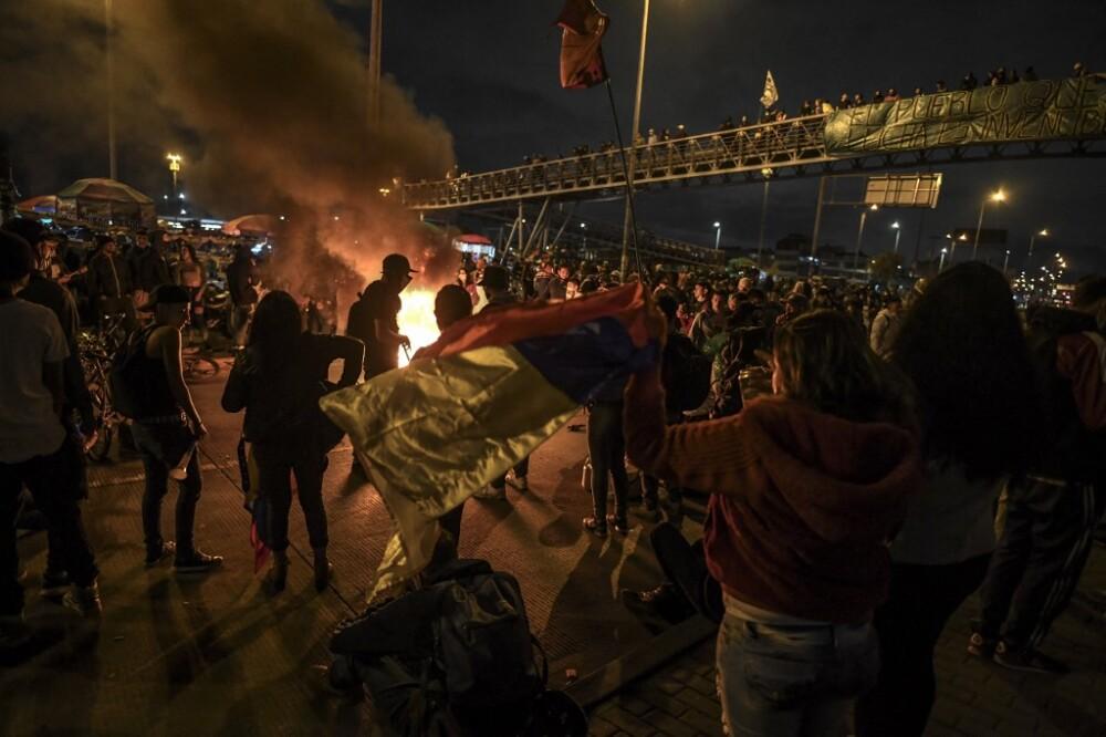 Protestas en Colombia.jpg