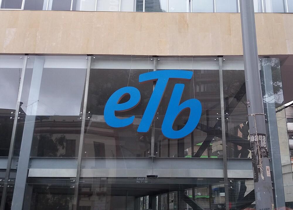 247021_Foto: Blu Radio - ETB