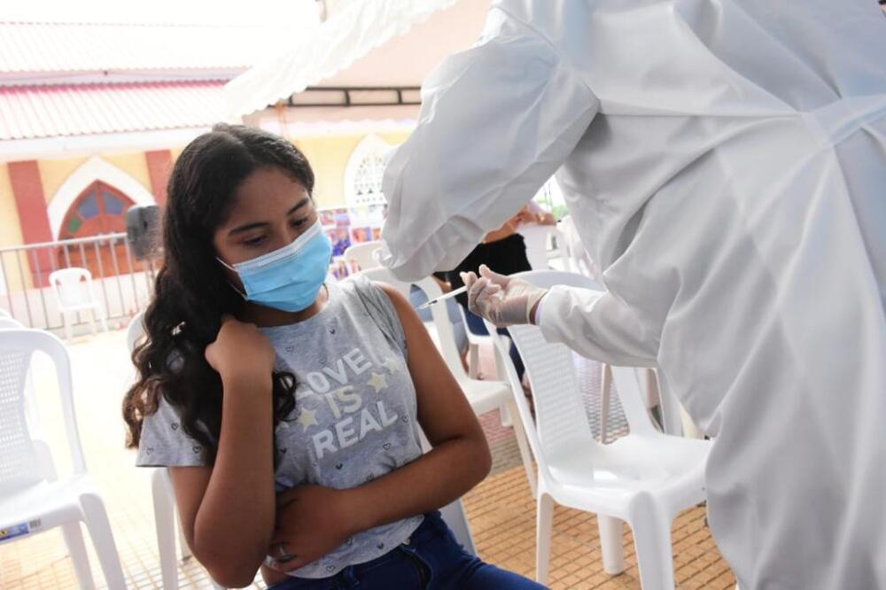 Vacunación Piojó.jpeg