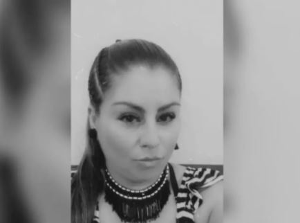 Lina María Ramírez