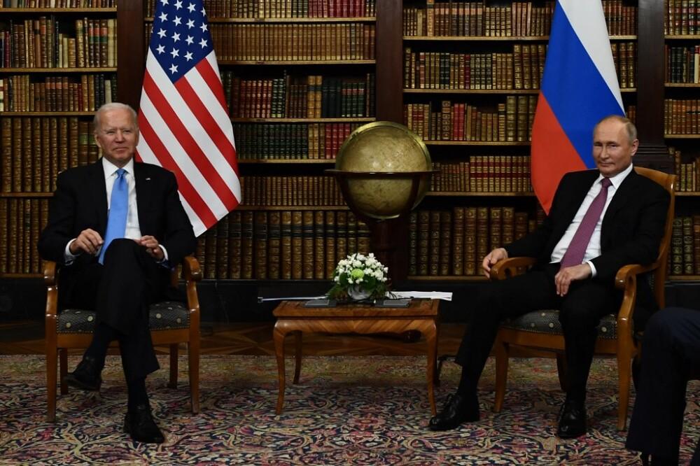 Cumbre Biden - Putin en Ginebra.jpg
