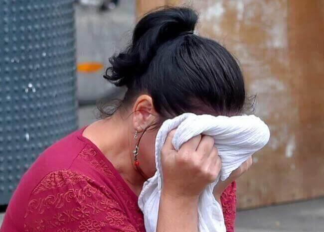 376857_violencia-mujer-afp_0_0_1.jpg