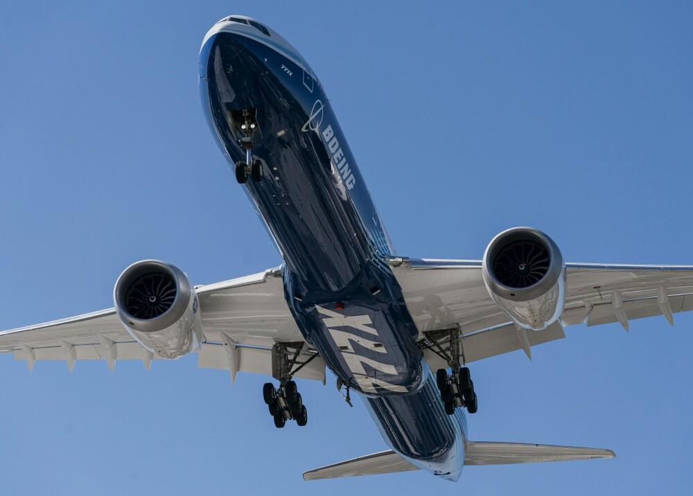 avion-vuelos-referencia-afp.jpg