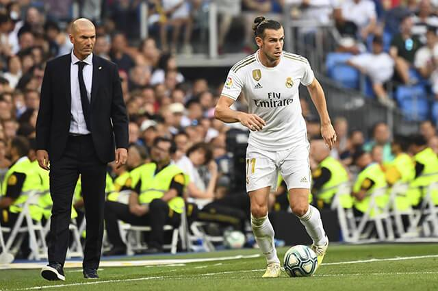 330496_Gareth Bale