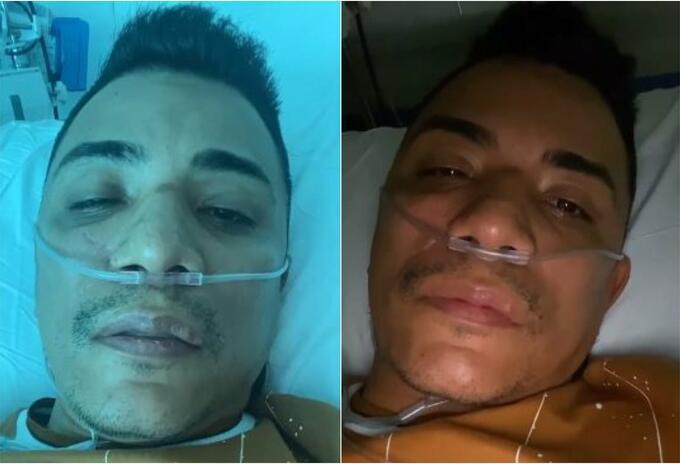 mauro_bastidas_clama_por_su_vida_desde_el_hospital_me_estoy_muriendo_0.jpg