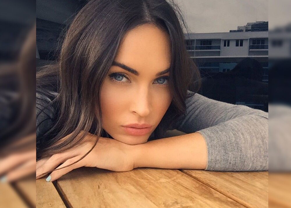 136927_Foto: Instagram - Megan Fox
