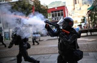 prohibición escopetas calibre 12.jpg