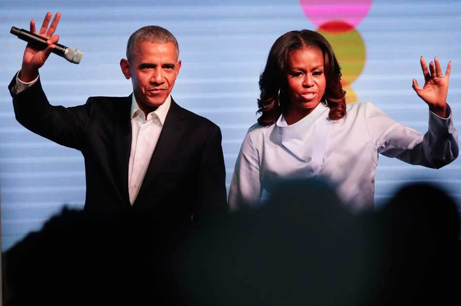 obamamichelle.jpg