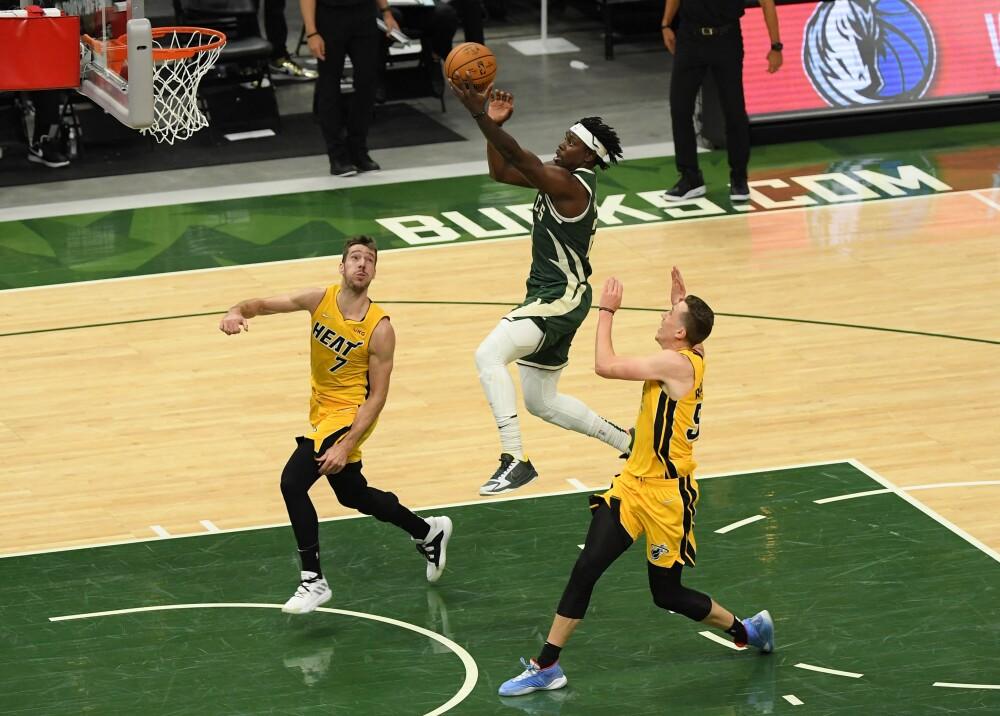 Milwaukee Bucks Foto AFP.jpg