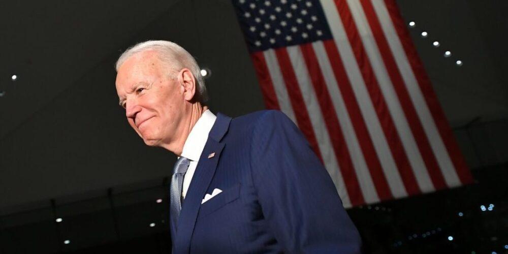 Biden - afp - 25 de noviembre.jpg